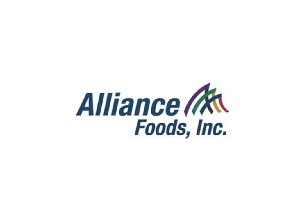 Alliance Foods