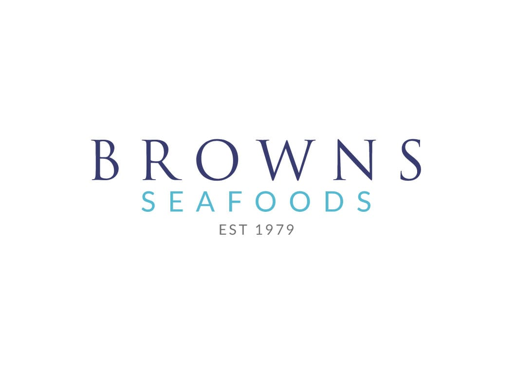 Browns Seafood