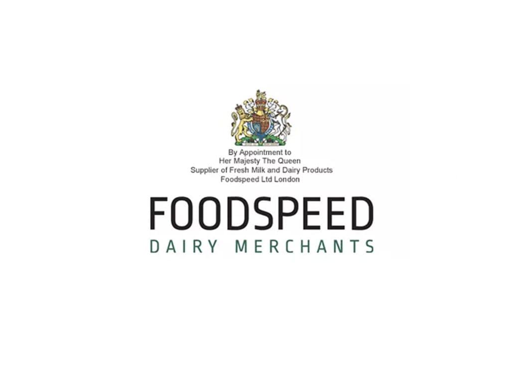 Foodspeed