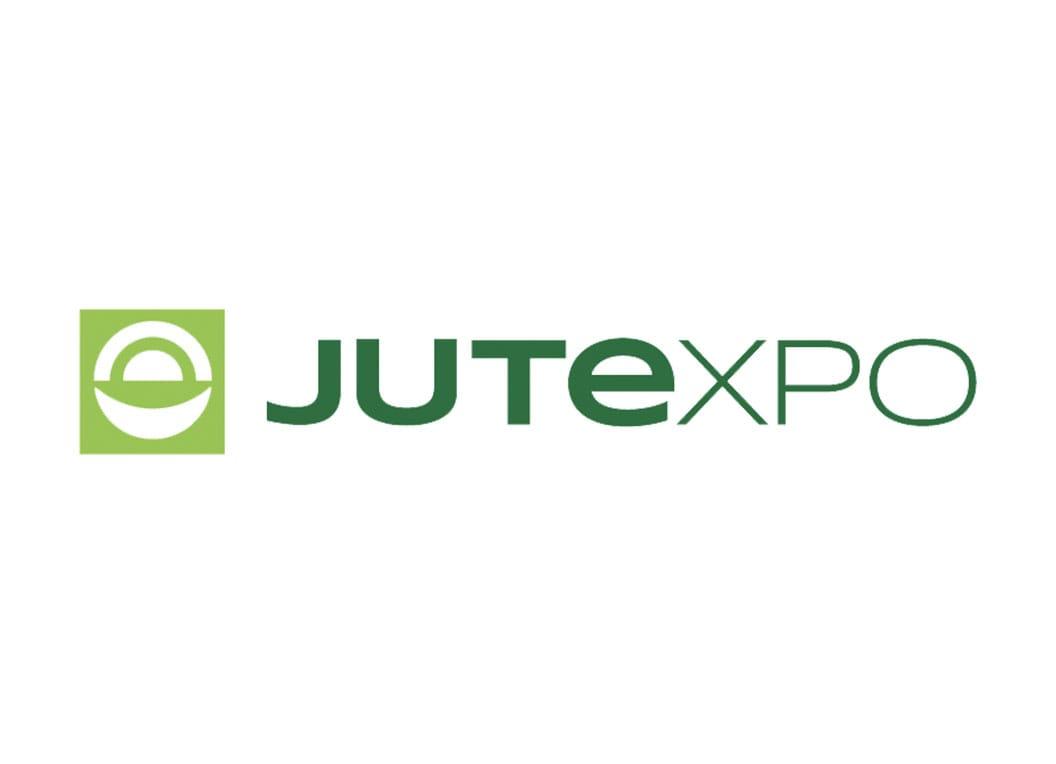 Jutexpo